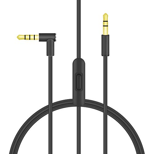 NSEN Headphone & Earphone Extension Cords - Best Reviews Tips