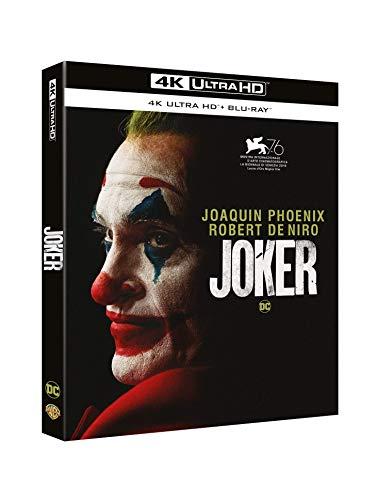Joker (4K+Br)