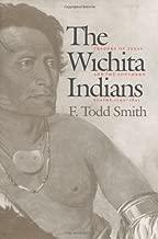 Best texas indians com wichita Reviews