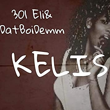 Kelis (feat. DatBoiDemm)
