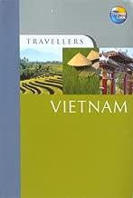 Travellers Vietnam (Travellers - Thomas Cook)