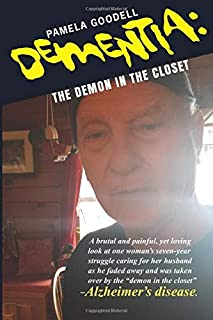 demon of disease name