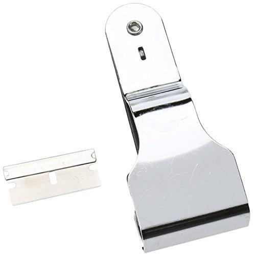 Lisle 52400 Fold-Up Scraper