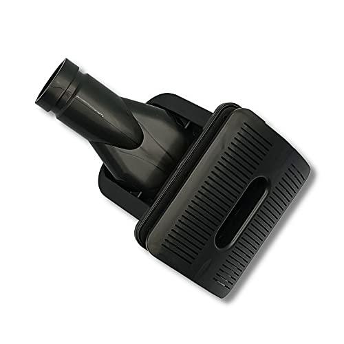 Polj - Compatible con aspiradora Dyson Cepillo para animales Groom perros y gatos.
