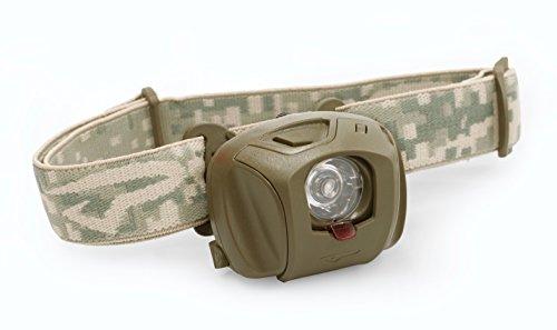 Princeton Tec EOS Tactical Mpls Vert Olive