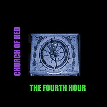 The Fourth Hour