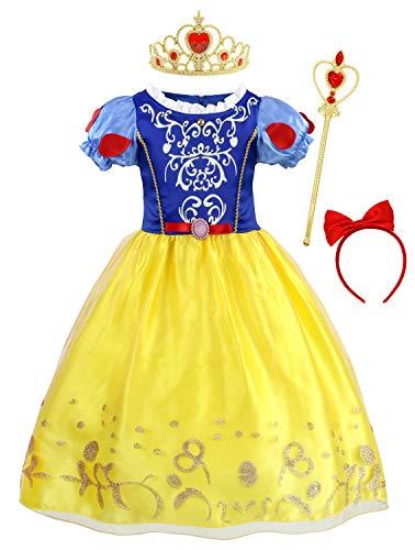 Vestido Brillante  marca WonderBabe