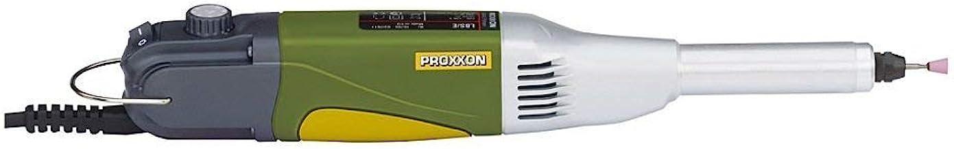 Proxxon 2228485 - Taladra- Lijadora Lb/E 230E Cuello Largo