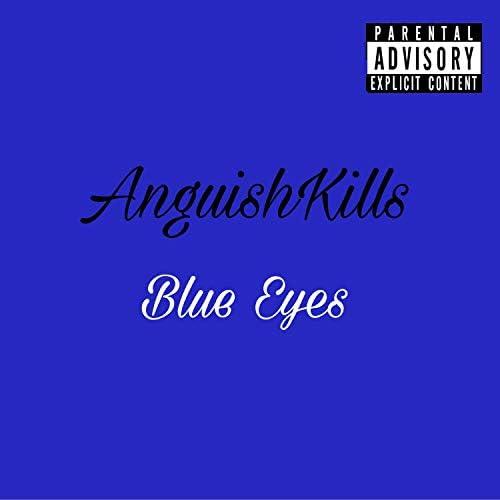 AnguishKills