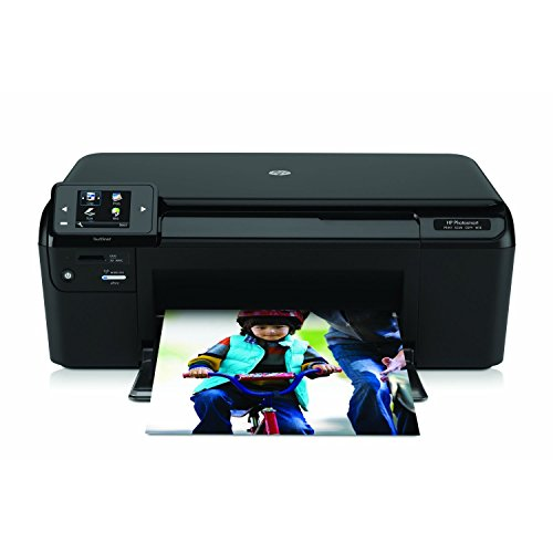 Great Price! HP CN731A HP D110 All in ONE Printer