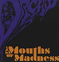 Mouths of Madness [12 inch Analog]