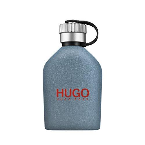 Hugo Urban Journey - 75 ml