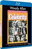 Celebrity ( Woody Allen Fall Project 1997 ) (Blu-Ray)