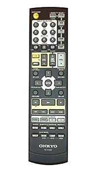 Onkyo Receiver OEM Remote Control Model RC-649M