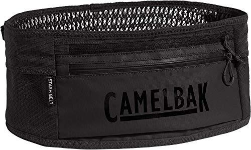 Camelbak Pochete Stash Belt 2020 Black M