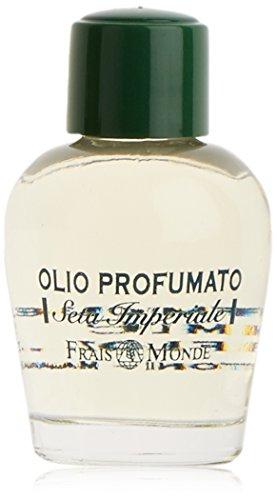 Frais Monde Imperial Silk Huile Parfumée 12 ml