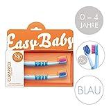 CURAPROX Baby-Zahnbürste