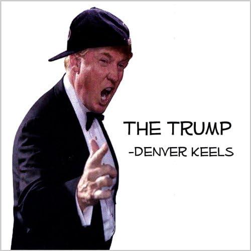Denver Keels