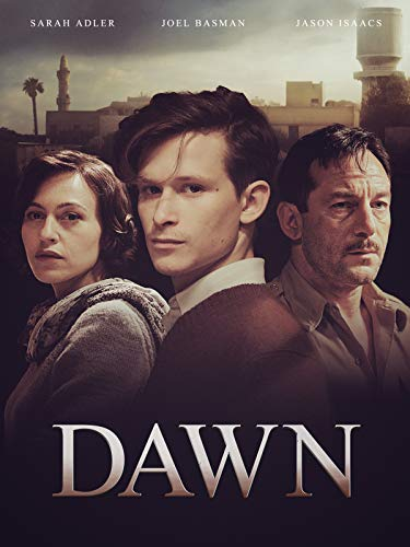 Dawn (Morgendämmerung) [OV]