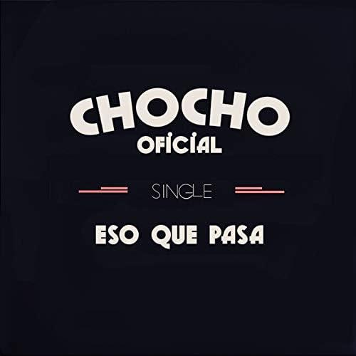 Chocho Oficial
