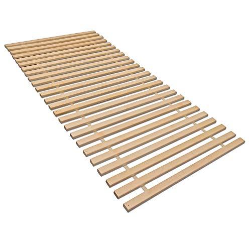 madera XXL Bild