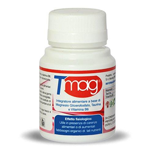 AVD T-MAG 60 CPS