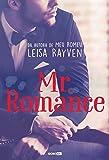 Mr. Romance