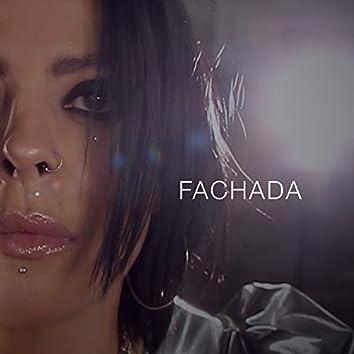 Fachada (feat. Marto)