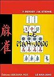 Le Mah-Jong, traité du jeu