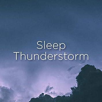 Sleep Thunderstorm