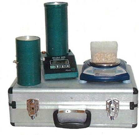 Shore shop 920 Trust Portable Moisture Package Meter SS920-PKG