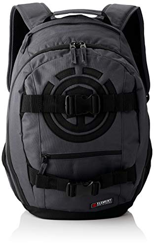 Element Mohave Bpk, Backpack Size: 30l