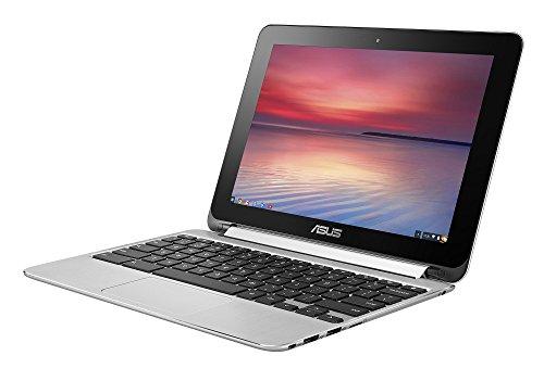 413XfUHjPUL-Acer Chromebook R13を購入したので開封とレビュー