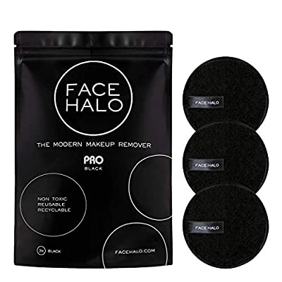 Face Halo | Reusable