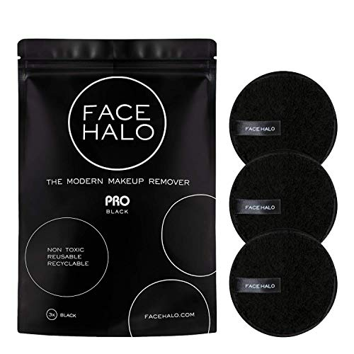 Face Halo 'Pro' - Pack de 3