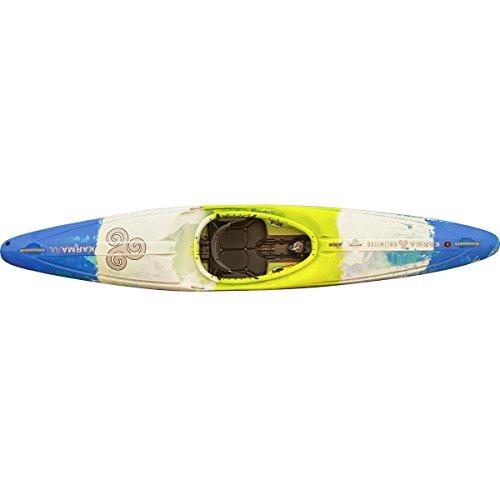 Jackson Kayak Karma Unlimited Kayak