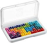 Smart Games IQ XOXO, multicolor (Lúdilo SG 444)