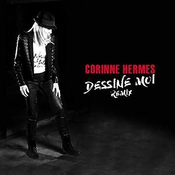 Dessine-moi (Remix)