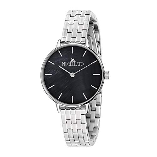 Morellato Watch R0153142538