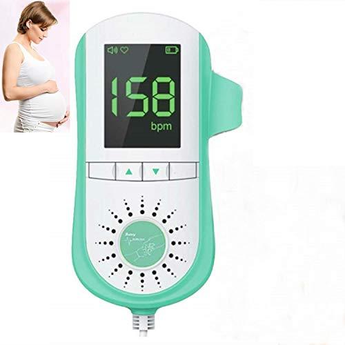 what is the best facelake fetal doppler 2020