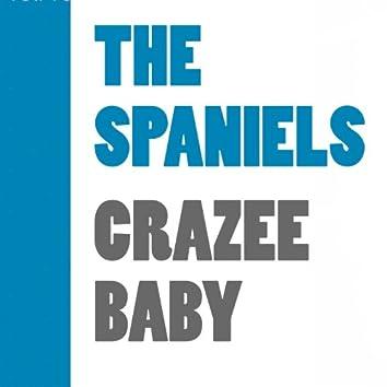 Crazee Baby