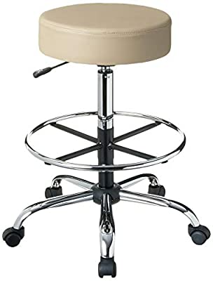 Boss Office Products Be Well Medical Spa Drafting Sool from Boss Office Products