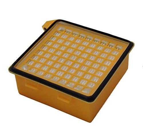 Sonderangebot HEPA Filter geeignet für Vorwerk Tiger 260 TOP Qualität !!