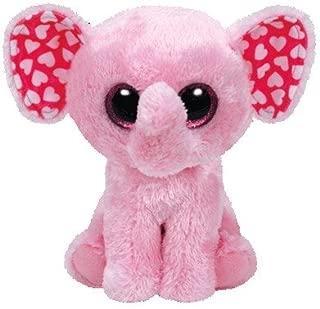 Best pink elephant beanie boo Reviews