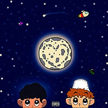 Starship (feat. Kari)