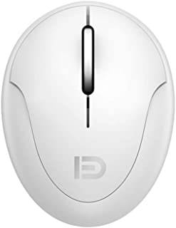 Birmolun MOTOSPEED V40 4000 DPI RGB Backlit 6 Buttons Breathe Wired Gaming Mouse