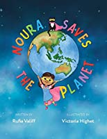 Noura Saves the Planet
