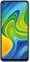 Xiaomi Redmi Note 9 128 GB Akıllı Telefon, Gri (Xiaomi Türkiye Garantili)