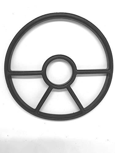 Speed Intex - Junta de válvula de filtro y piscina adaptable con 4 ramas de estrella Intex