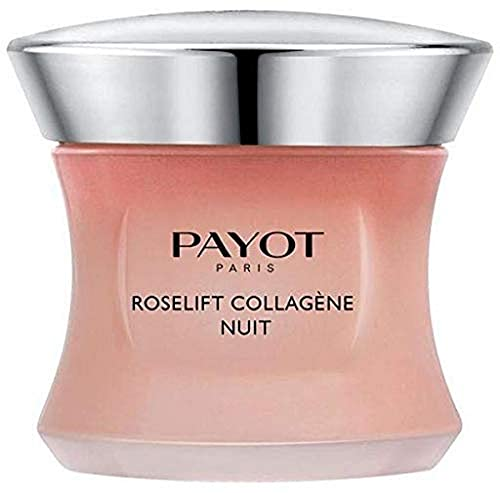 Payot Roselift Collagene Nuit Resculpting Care 50ml
